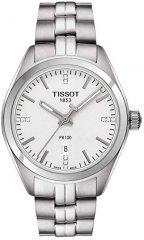 Tissot T-Classic PR 100 T101.210.11.036.00