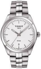 Tissot T-Classic PR 100 T101.410.11.031.00