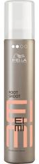 Wella Professional Pena pre zdvihnutie vlasov od korienkov EIMI Root Shoot