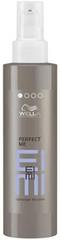 Wella Professional Ľahké vyhladzujúci BB lotion na vlasy EIMI Perfect Me 100 ml