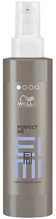 Wella Professional BB Fény kisimító krém Hair EIMI Perfect Me 100 ml