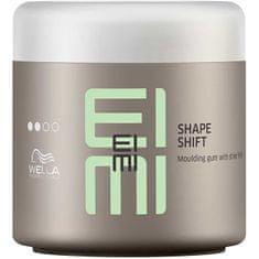 Wella Professional Formowanie Gum efekt połysku EIMI Shape SHIFT 150 ml