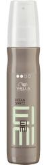 Wella Professional Zasolonego plaży efekt natrysku EIMI Ocean Spritz 150 ml