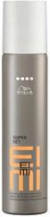Wella Professional Lakiery wysokie EIMI utrwalenie Super 300 ml Zestaw
