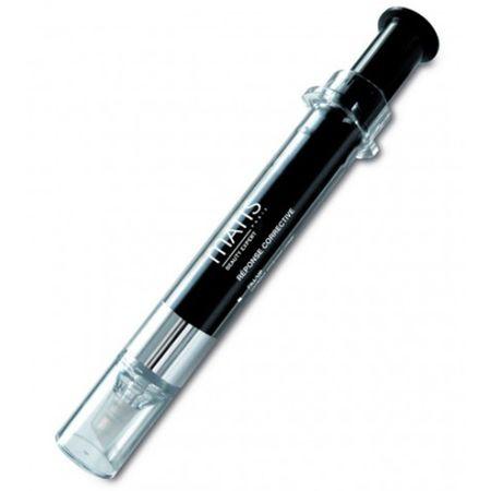 Matis Paris Réponse Corrective CO-Fill Up szépítő korrektor-toll (Beauty Expert Instant Filler) 10 ml