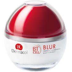 Dermacol W trosce o chwili zmarszczki komórek BT rozmycia 50 ml