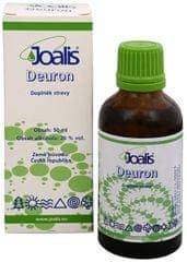 Joalis Deuron 50 ml