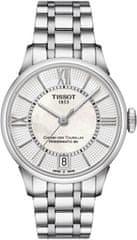 Tissot T-Classic CHEMIN DES Tourelles T099.207.11.118.00