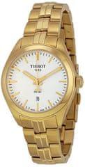 Tissot T-Classic PR100 T101.210.33.031.00