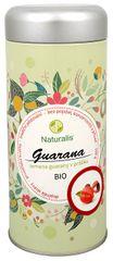 Naturalis Guarana Naturalis 100 g
