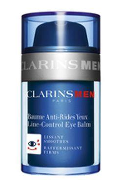 Clarins (Men Line-control) 20 ml