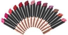 Astor Hydratační rtěnka s dlouhotrvajícím efektem (Perfect Stay fabulous Lipstick) 3,8 g
