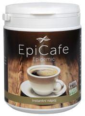 Epigemic Epicafe Epigemic instantný nápoj 150 g