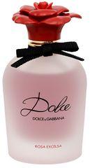 Dolce & Gabbana Dolce Rosa Excelsa - woda perfumowana TESTER