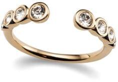 Oliver Weber Serijski modni prstan 41118G