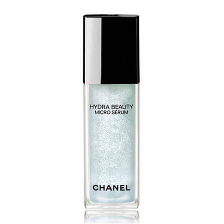 Chanel Hidratáló és tápláló szérum (Hydra Beauty Micro Serum) 30 ml