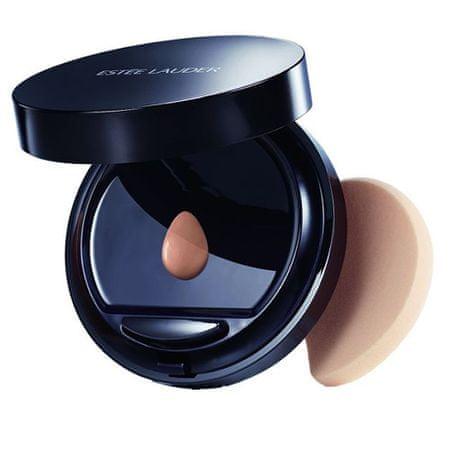 Estée Lauder Tekutý kompaktní make-up (Double Wear Make-Up To Go) 12 ml (Odstín 1N2 Ecru)