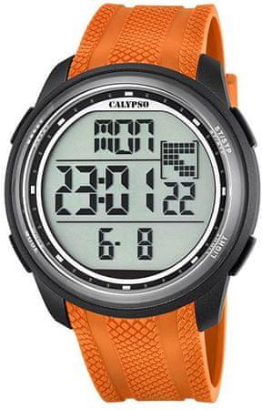 Calypso Fashion K5704/2