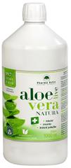 Pharma Activ AloeVeraLive Natura 1000 ml