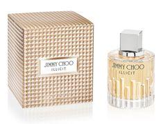 Jimmy Choo Illicit - EDP