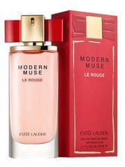Estée Lauder Modern Muse Le Rouge - EDP