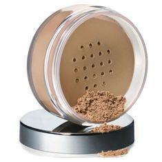 Mary Kay Minerální pudrový make-up 8 g
