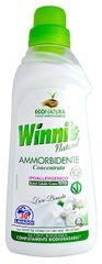 Winni´s Ammorbidente koncentrovaná aviváž s kvetinovou vôňou 750 ml