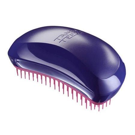 Tangle Teezer Profesionálna kefa na vlasy Elite (Odtieň Fialovo-ružový)