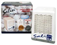 Salin S2 soľný prístroj pre čistenie vzduchu