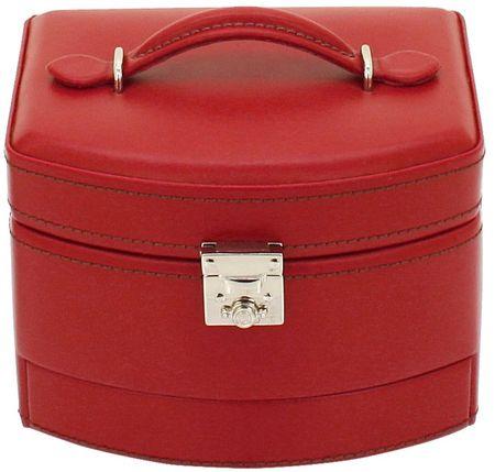 Friedrich Lederwaren Box biżuteria Cordoba 26450-4