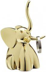 Umbra ZOOLA ELEPHANT ékszerdoboz 299224104/S