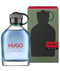 Hugo Boss Hugo Extreme - EDP