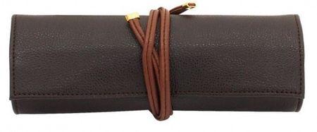 Friedrich Lederwaren Škatla za potovalni nakit Ascot 26114-3