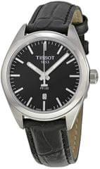 Tissot T-Classic PR100 Lady T101.210.16.051.00