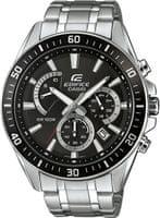 Casio Edifice EFR 552D-1A 10000