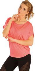 Litex Ladies T-Shirt 50060