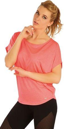 Litex Ladies T-Shirt 50060 (rozmiar XS)