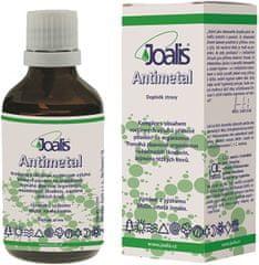Joalis Antimetal 50 ml