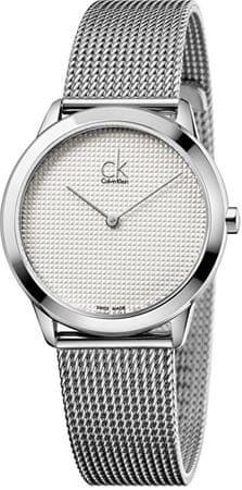Calvin Klein Minimal K3M2212Y