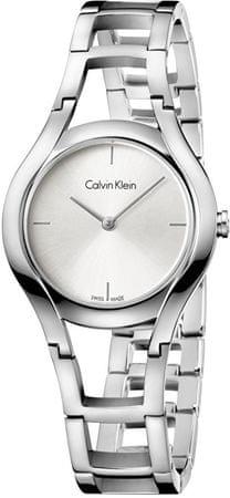 Calvin Klein class K6R23126