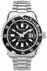 Gant Pacific W70641