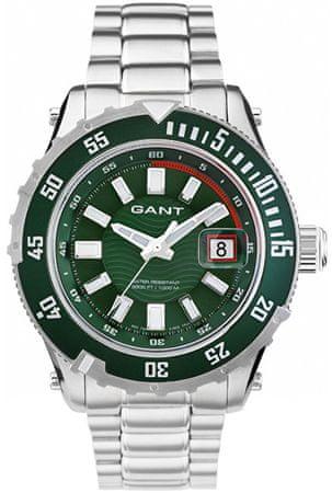 Gant Pacific W70643