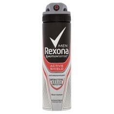 Rexona Men Motionsense Active Shield izzadásgátló dezodor 150 ml
