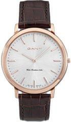 Gant Harrison W70606
