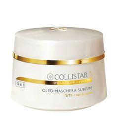 Collistar 5-v-1 Special e Capelli Perfetti ( Sublime Oil Mask) 200 ml