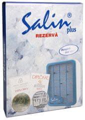 Salin Náhradný soľný filter do prístroja Salin Plus