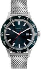 Gant LAS W70451
