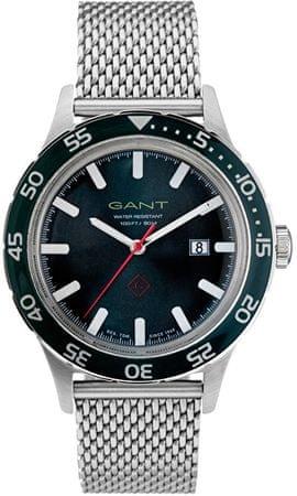 Gant L.A.S. W70451
