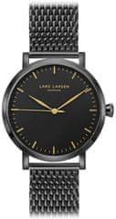 Lars Larsen LW43 143CBCM