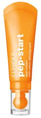 Clinique Pep-Start élénkítő szemkörnyékápoló(Eye Cream) 15 ml